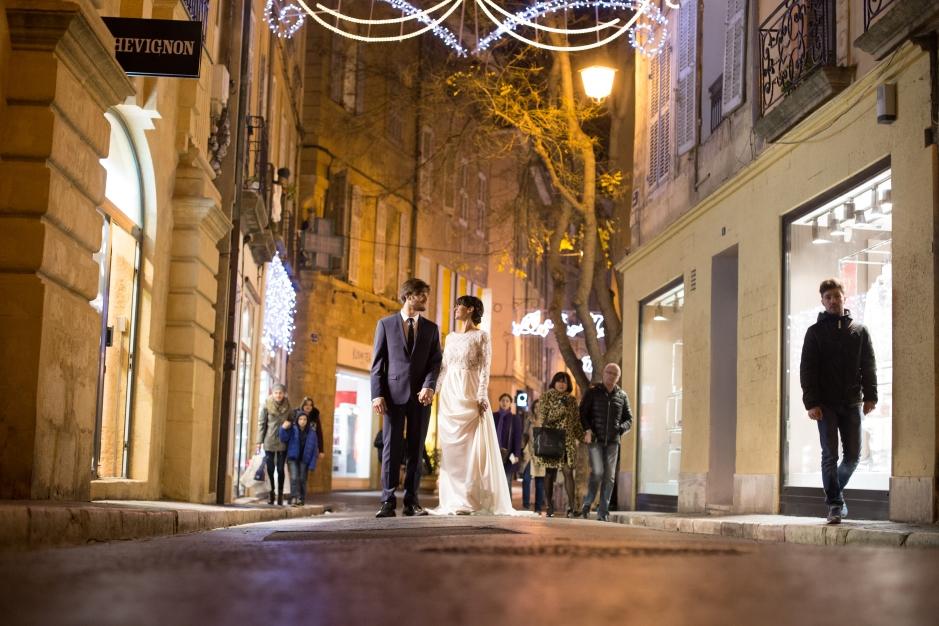 mariage-lumiere-dans-la-ville-aix-en-provence-8