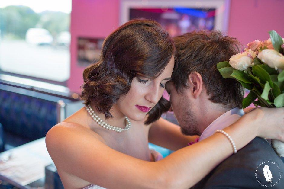 mariage-retro-fifties-la-blogueuse-mariage-10