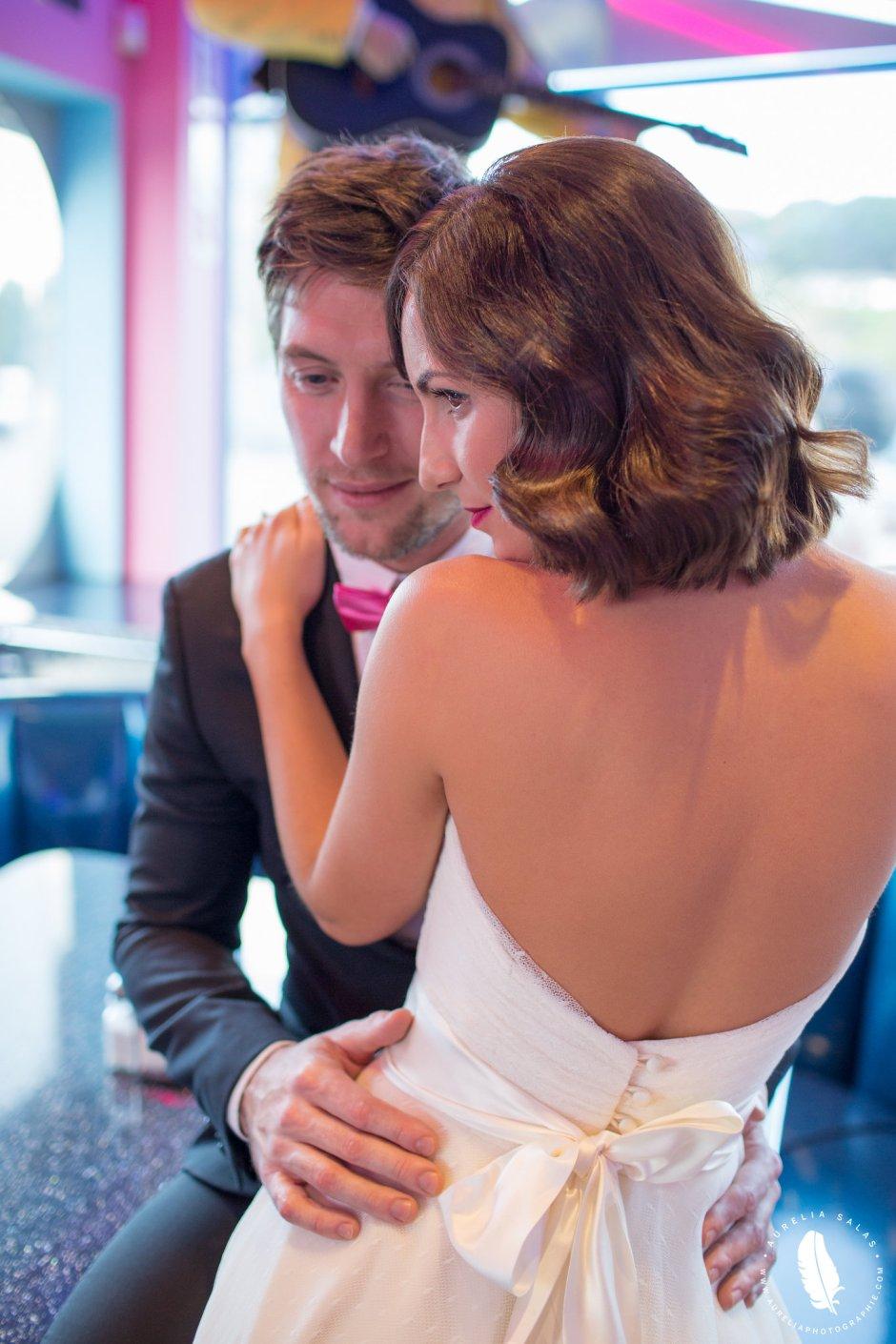 mariage-retro-fifties-la-blogueuse-mariage-11