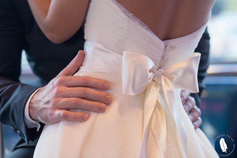 mariage-retro-fifties-la-blogueuse-mariage-13