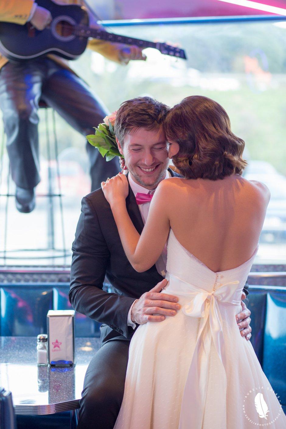 mariage-retro-fifties-la-blogueuse-mariage-14