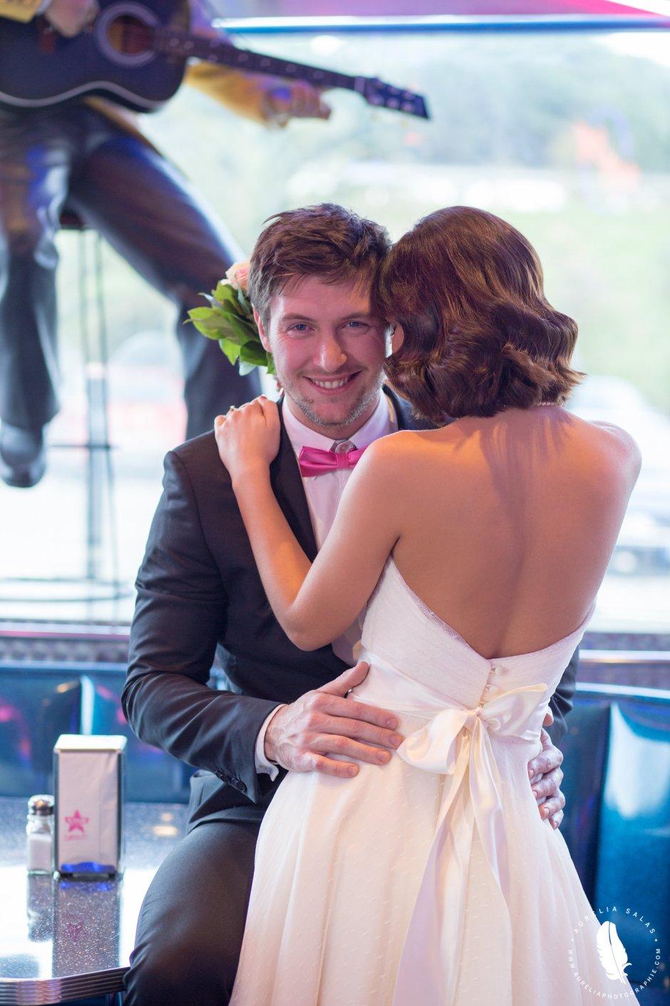 mariage-retro-fifties-la-blogueuse-mariage-15