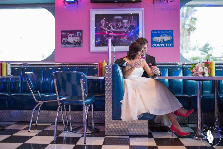 mariage-retro-fifties-la-blogueuse-mariage-17
