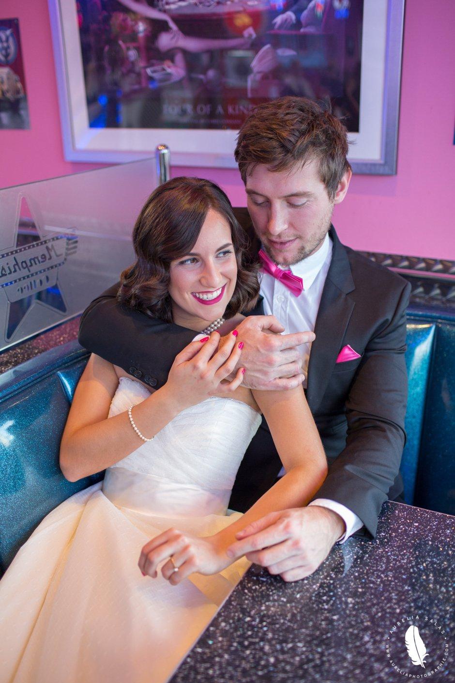 mariage-retro-fifties-la-blogueuse-mariage-19