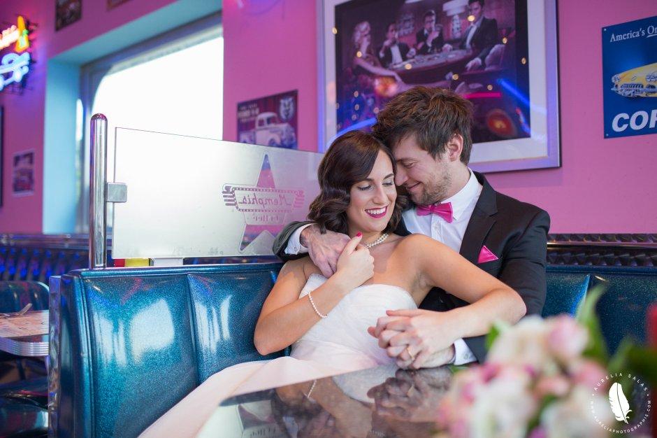 mariage-retro-fifties-la-blogueuse-mariage-20