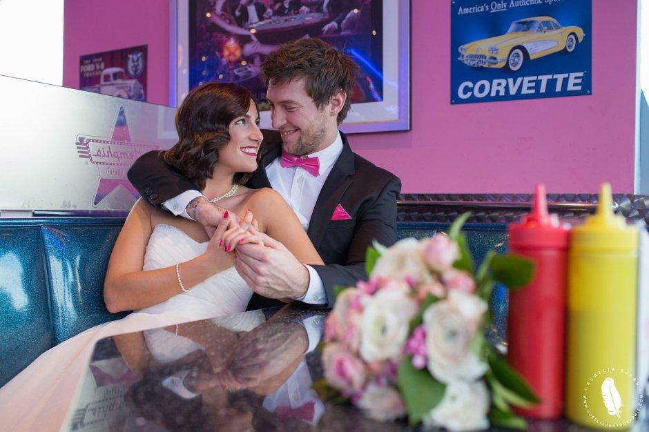 mariage-retro-fifties-la-blogueuse-mariage-22