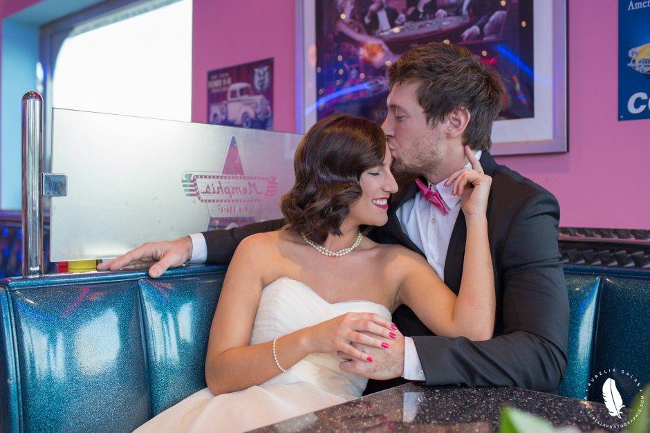 mariage-retro-fifties-la-blogueuse-mariage-23