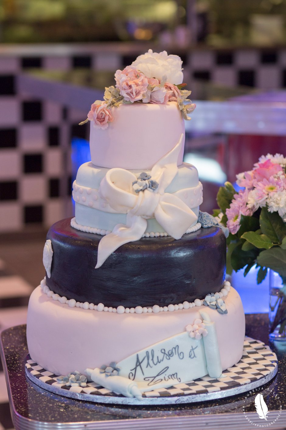 mariage-retro-fifties-la-blogueuse-mariage-30