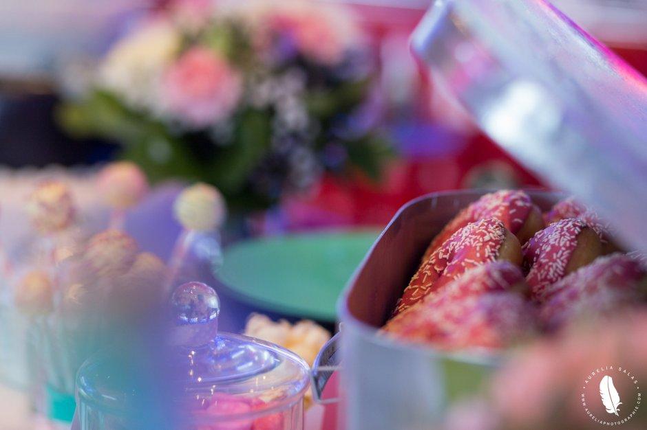 mariage-retro-fifties-la-blogueuse-mariage-41