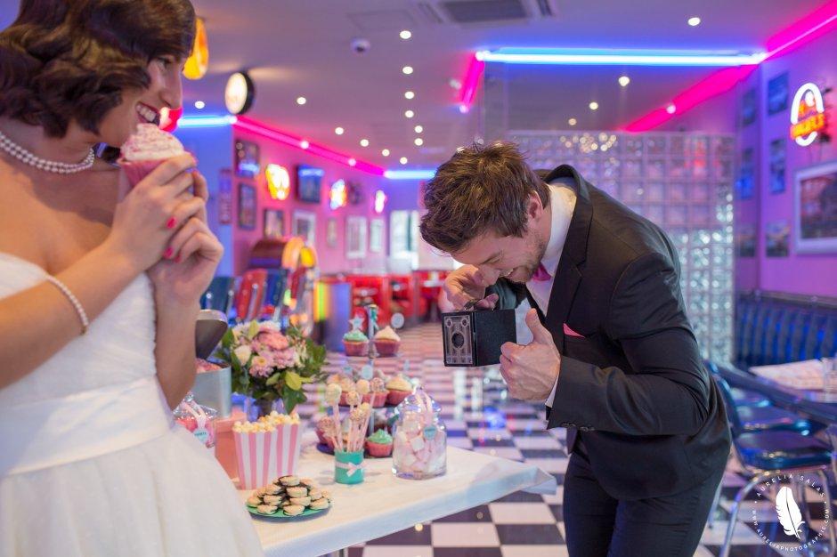 mariage-retro-fifties-la-blogueuse-mariage-50