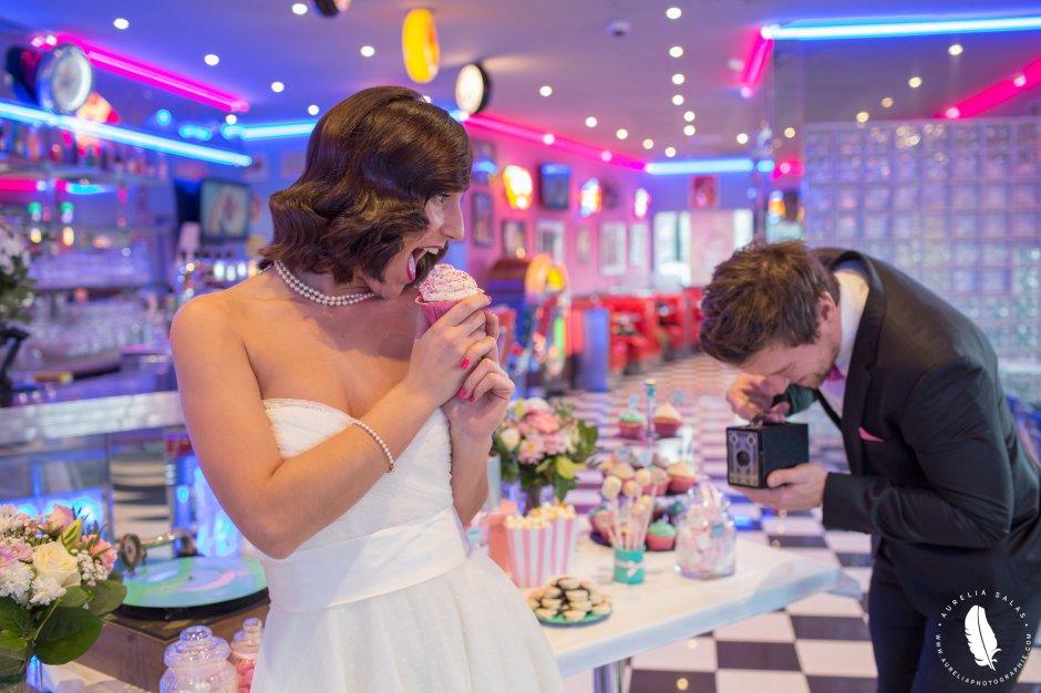 mariage-retro-fifties-la-blogueuse-mariage-51