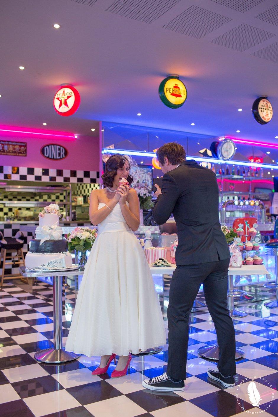 mariage-retro-fifties-la-blogueuse-mariage-52