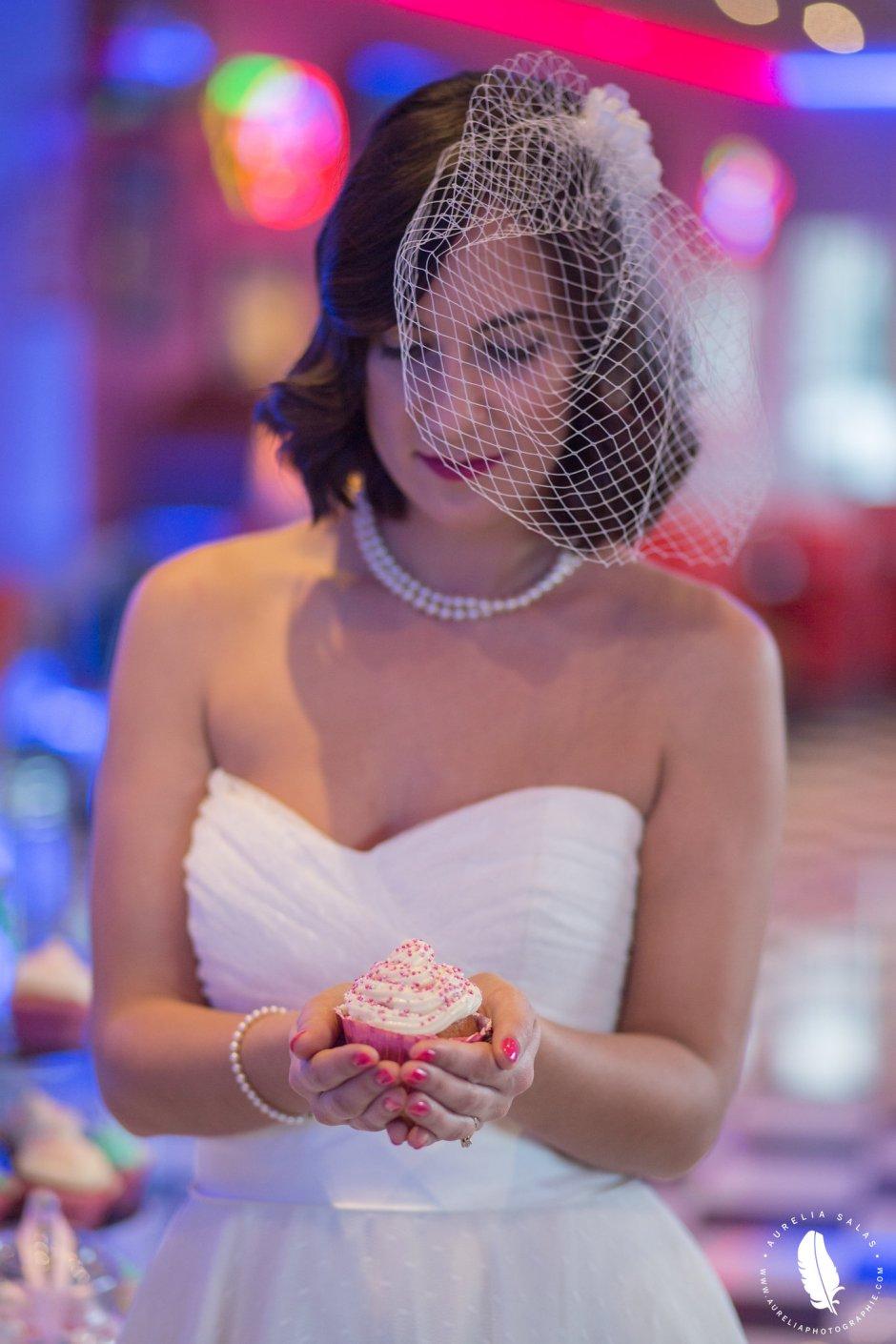 mariage-retro-fifties-la-blogueuse-mariage-53