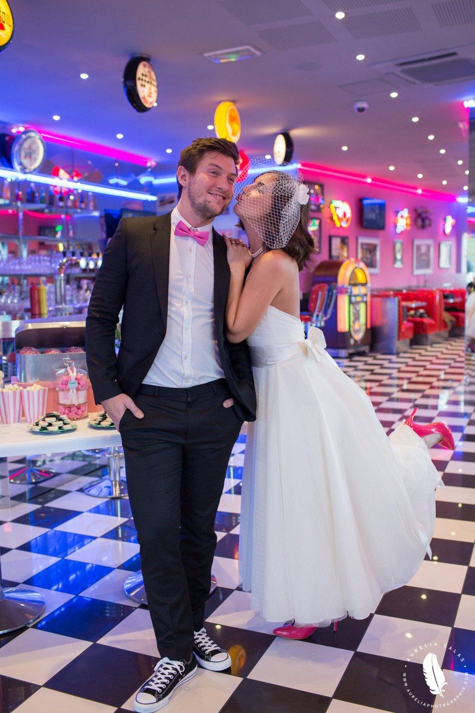 mariage-retro-fifties-la-blogueuse-mariage-54