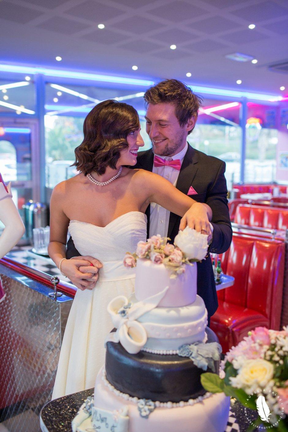 mariage-retro-fifties-la-blogueuse-mariage-57