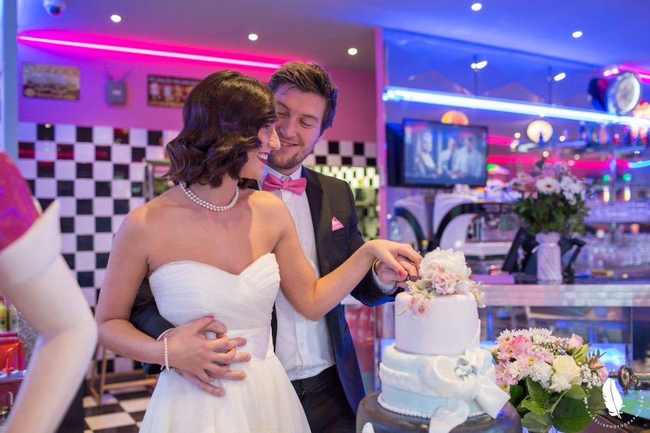 mariage-retro-fifties-la-blogueuse-mariage-59