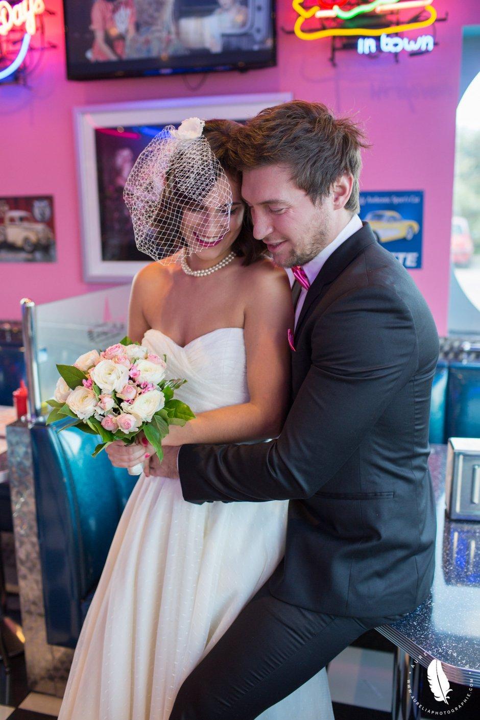 mariage-retro-fifties-la-blogueuse-mariage-6