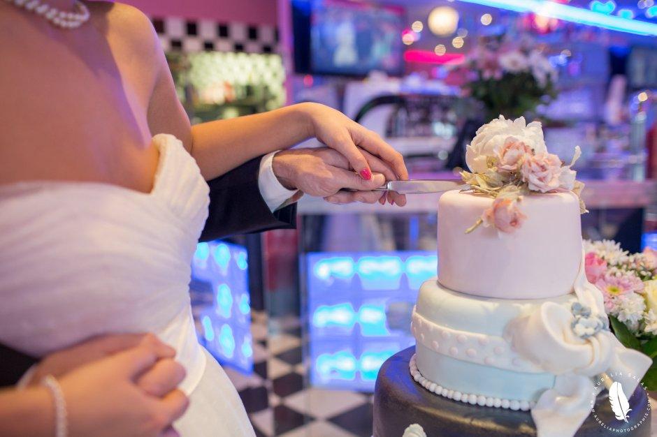 mariage-retro-fifties-la-blogueuse-mariage-60