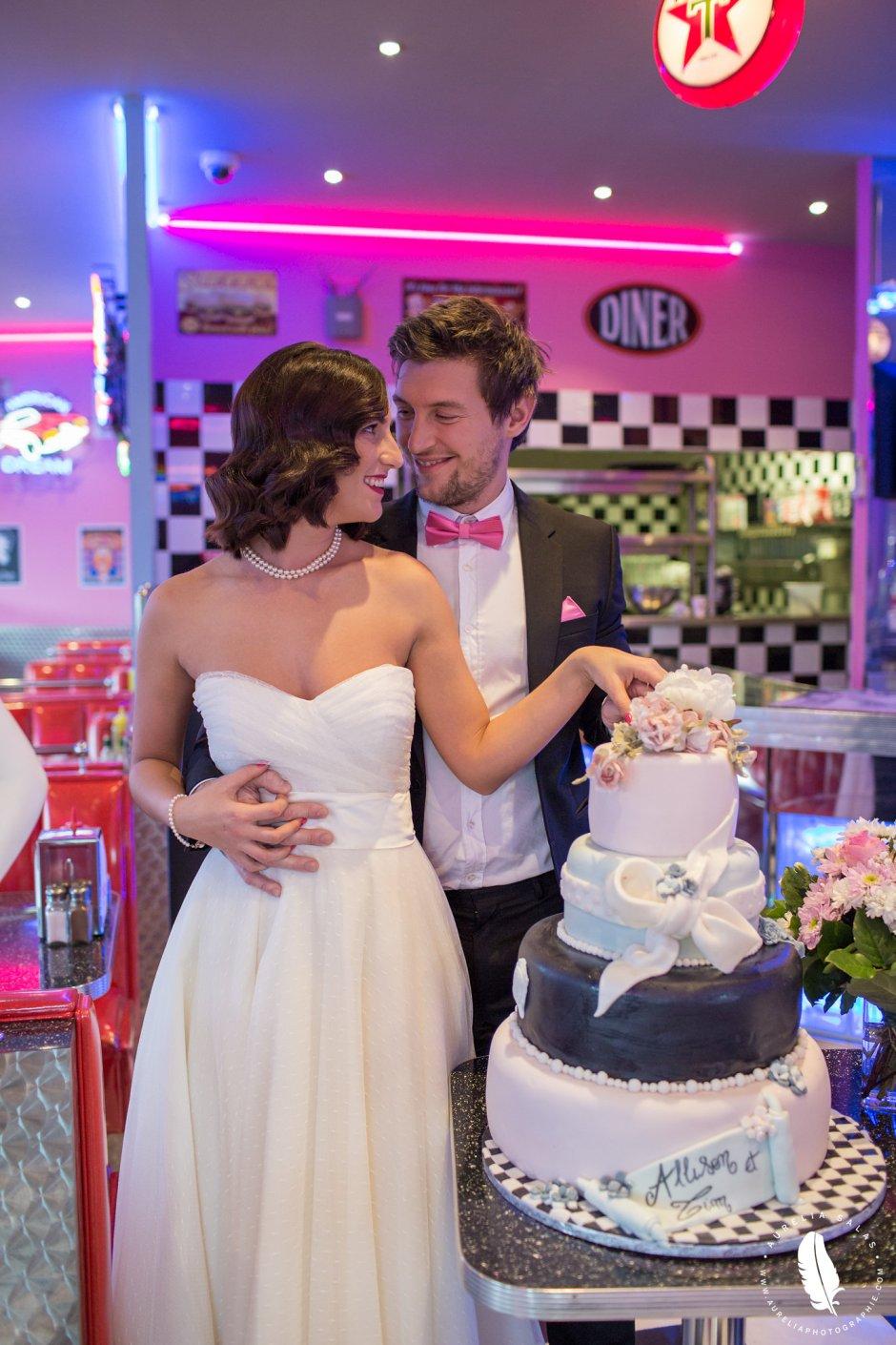 mariage-retro-fifties-la-blogueuse-mariage-61