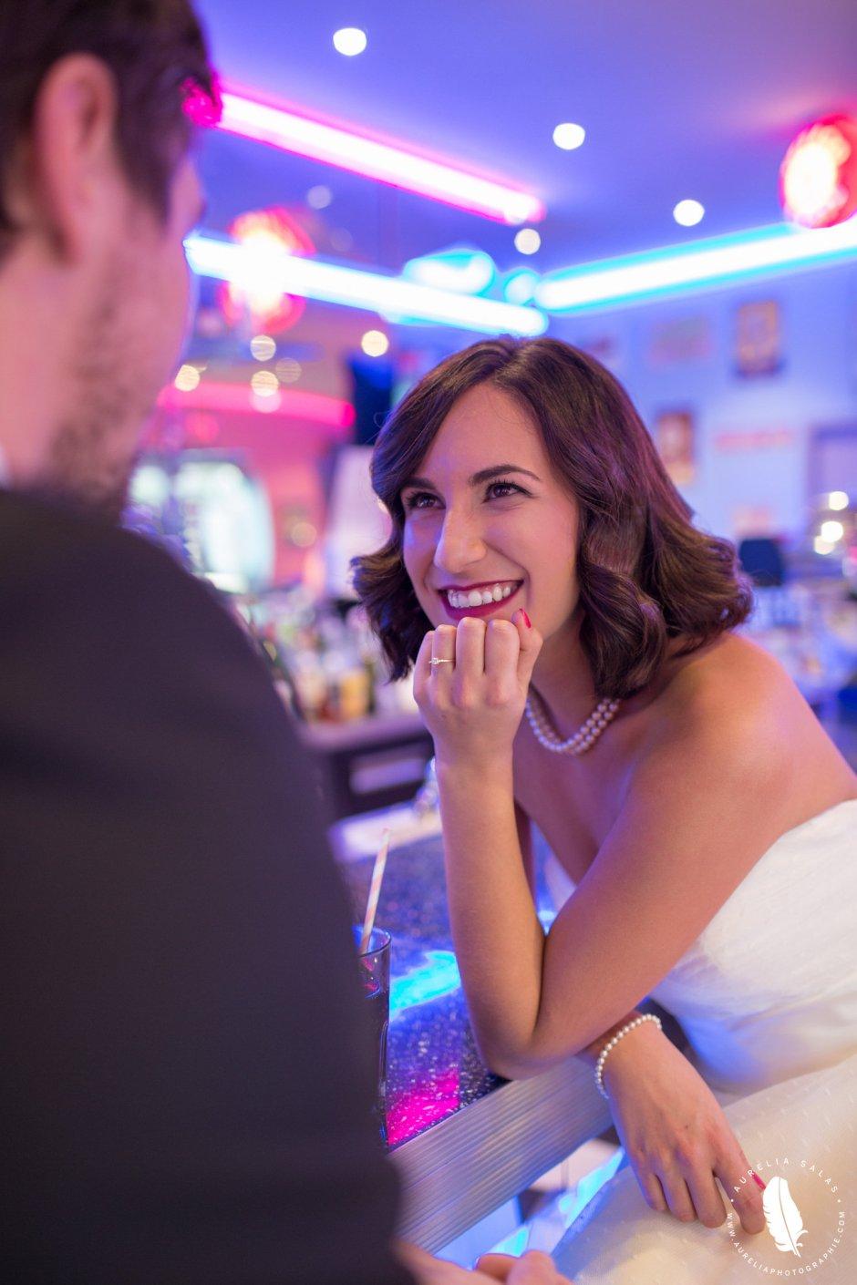 mariage-retro-fifties-la-blogueuse-mariage-62
