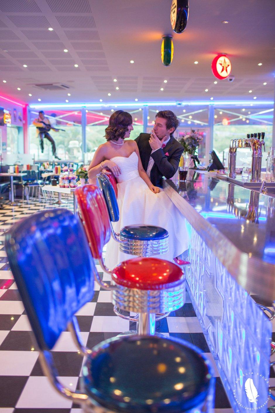 mariage-retro-fifties-la-blogueuse-mariage-63