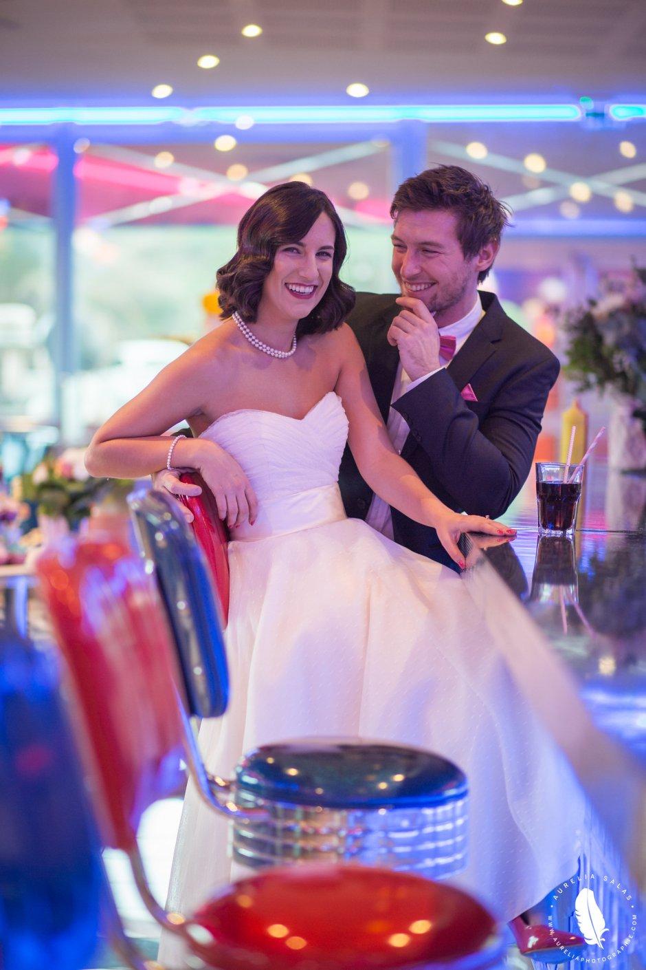 mariage-retro-fifties-la-blogueuse-mariage-64
