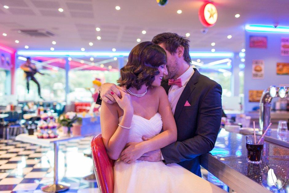 mariage-retro-fifties-la-blogueuse-mariage-65