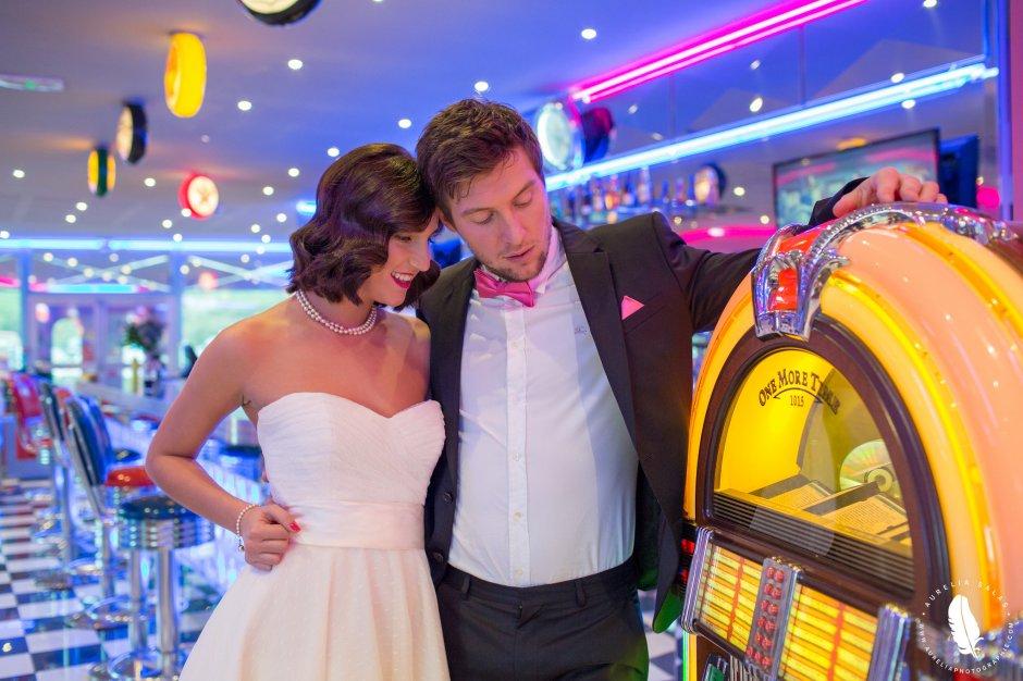 mariage-retro-fifties-la-blogueuse-mariage-69