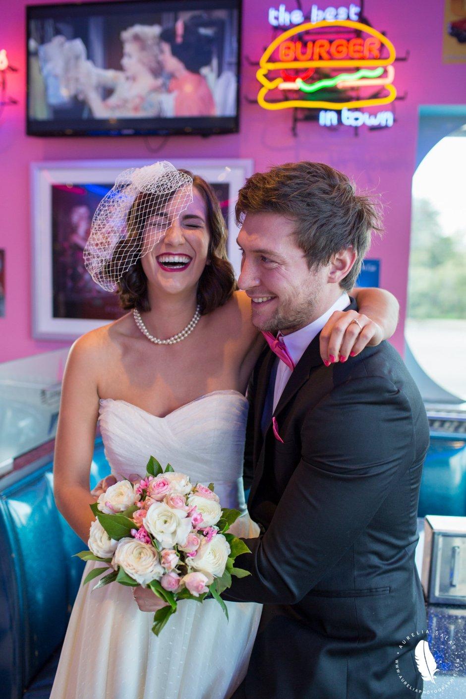 mariage-retro-fifties-la-blogueuse-mariage-7