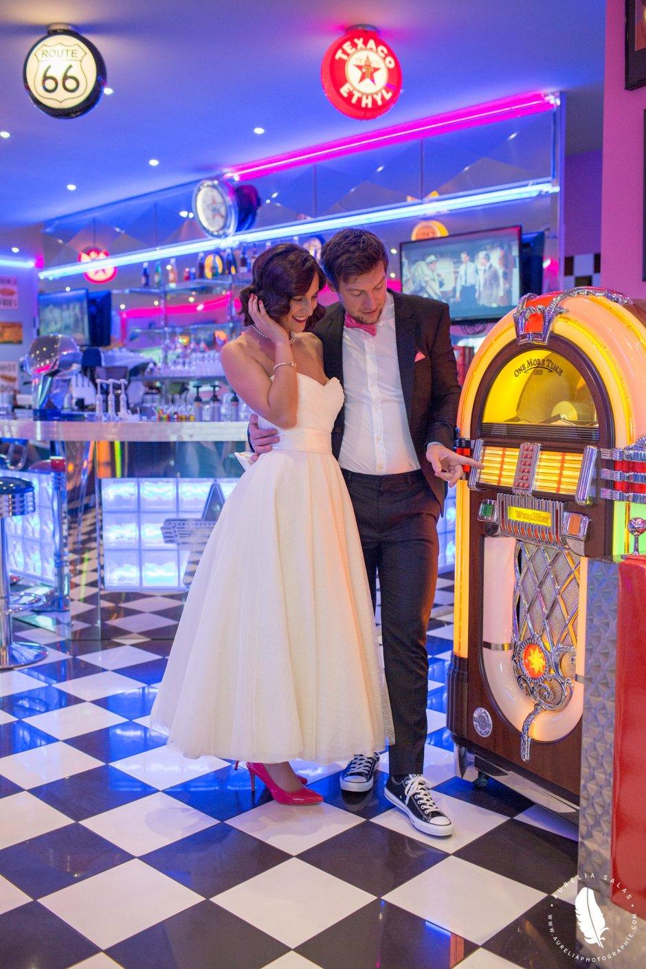 mariage-retro-fifties-la-blogueuse-mariage-70
