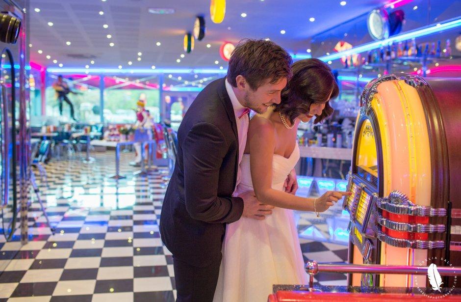 mariage-retro-fifties-la-blogueuse-mariage-72