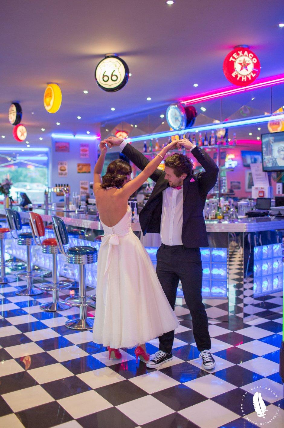 mariage-retro-fifties-la-blogueuse-mariage-73