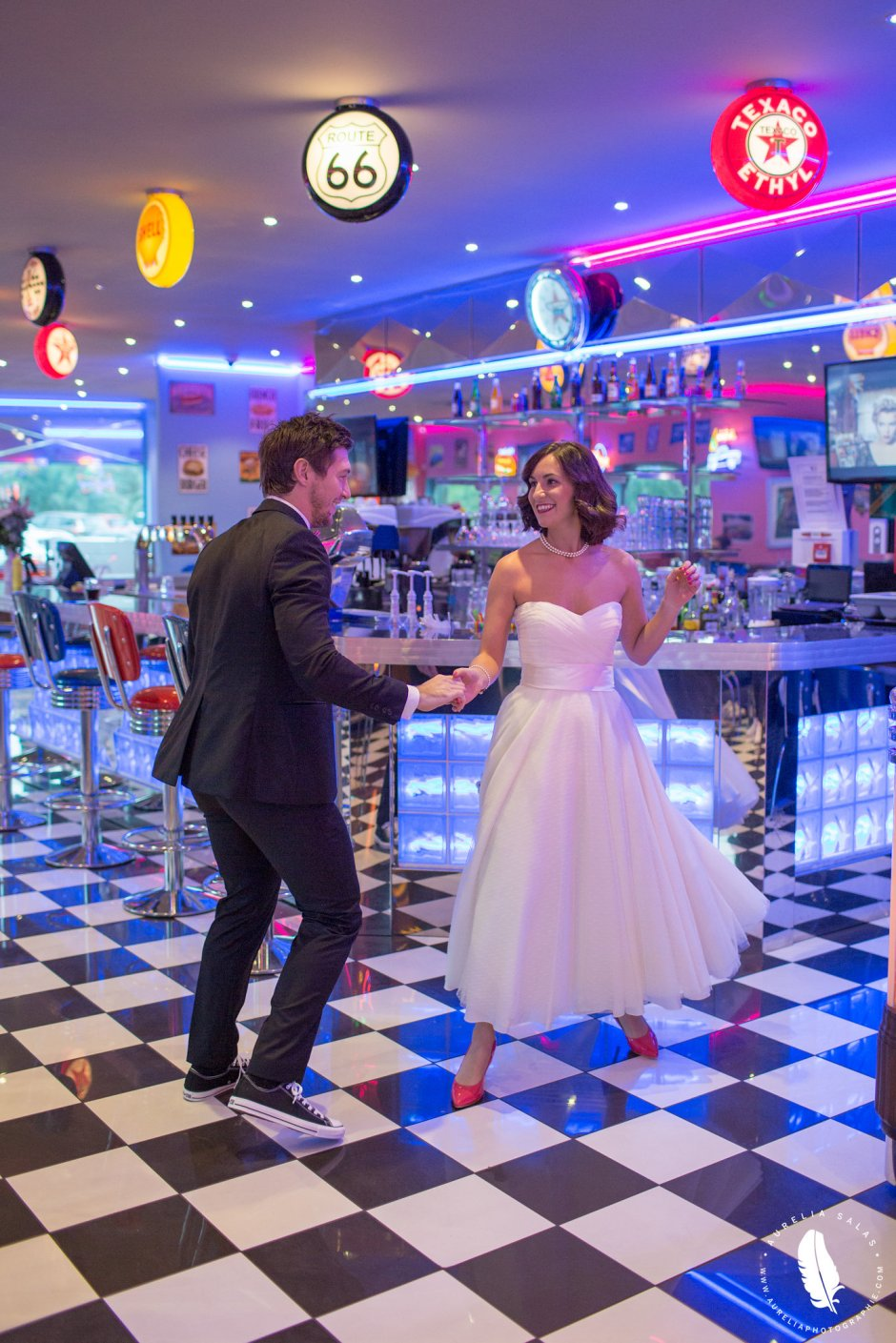 mariage-retro-fifties-la-blogueuse-mariage-74