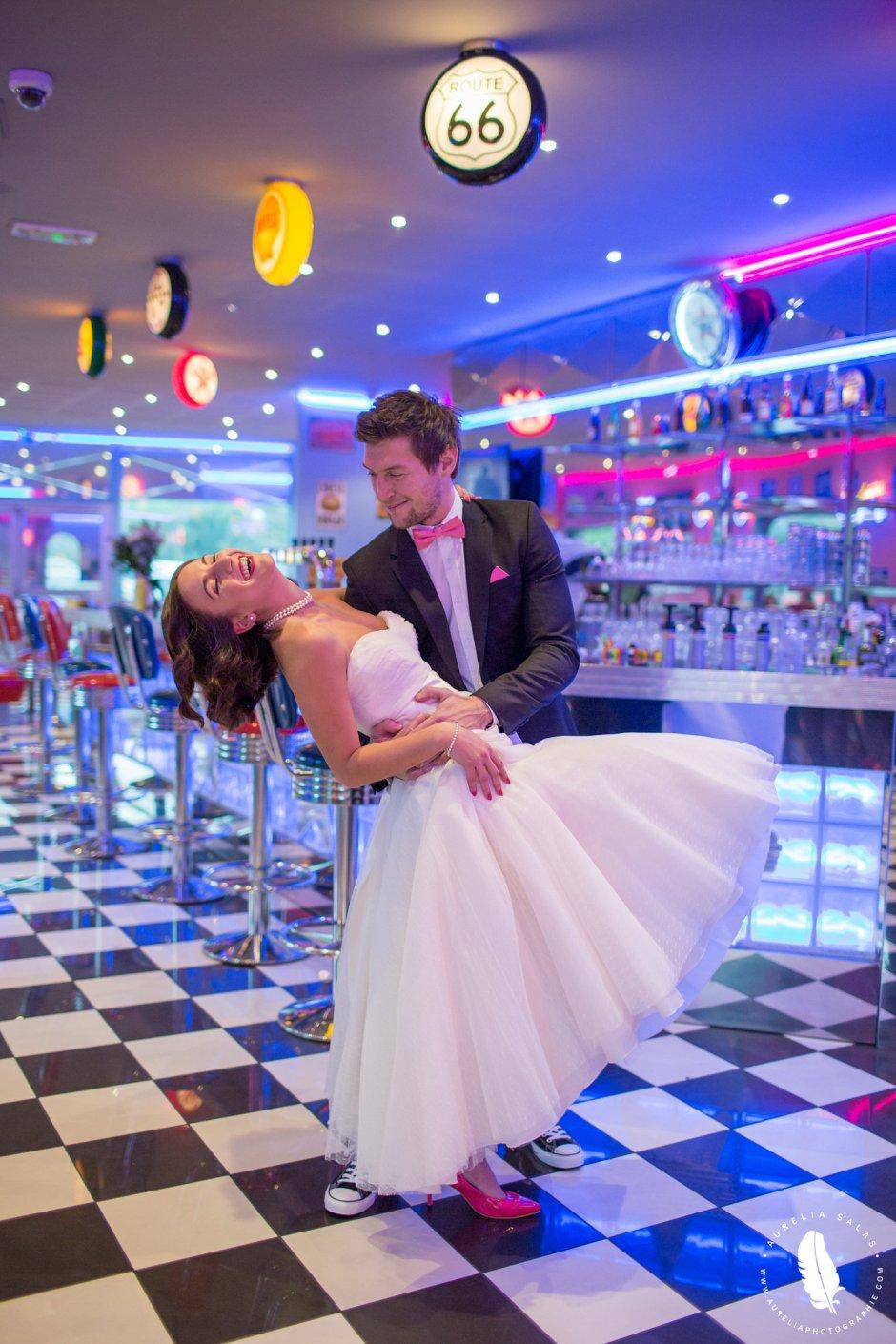 mariage-retro-fifties-la-blogueuse-mariage-75