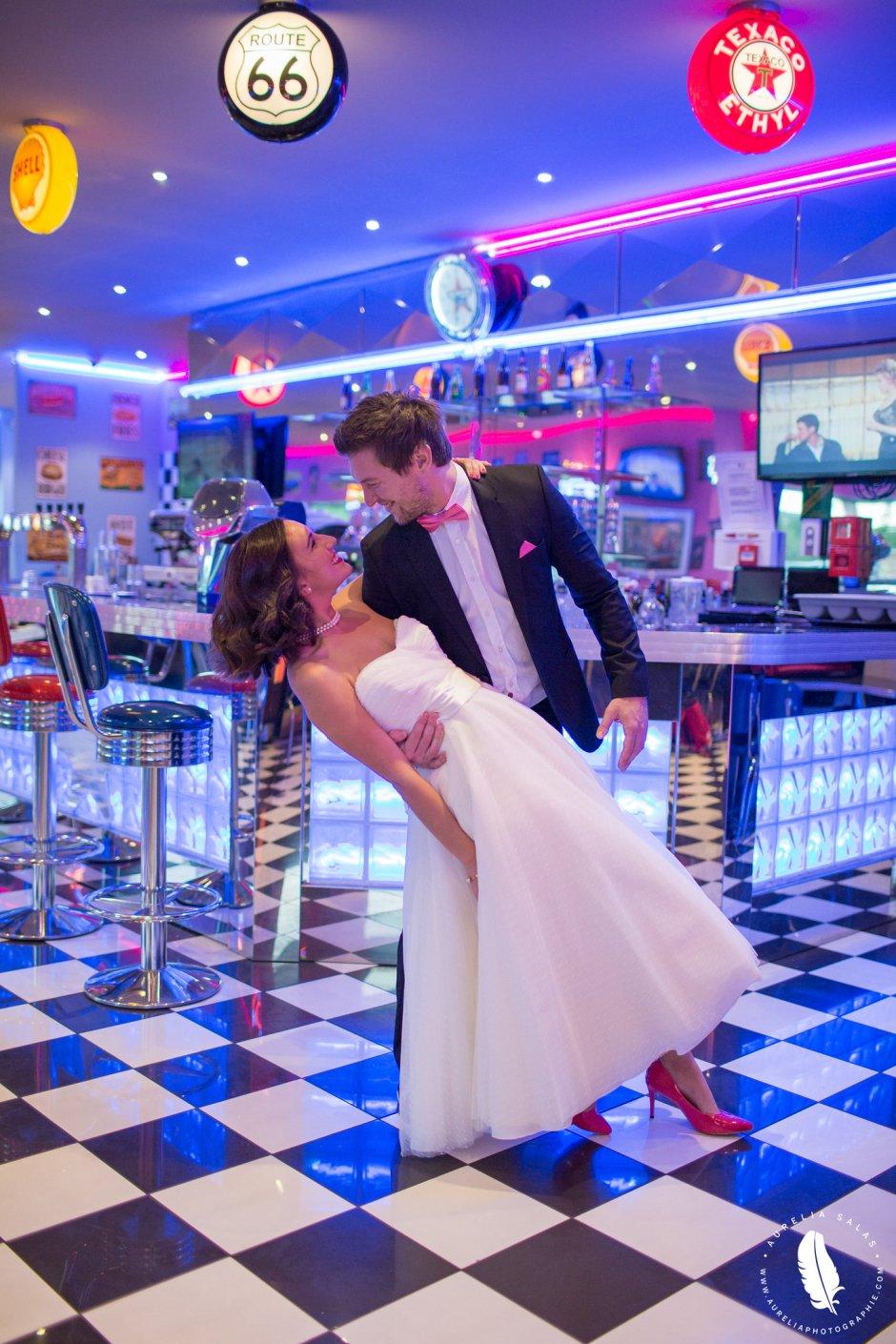 mariage-retro-fifties-la-blogueuse-mariage-76