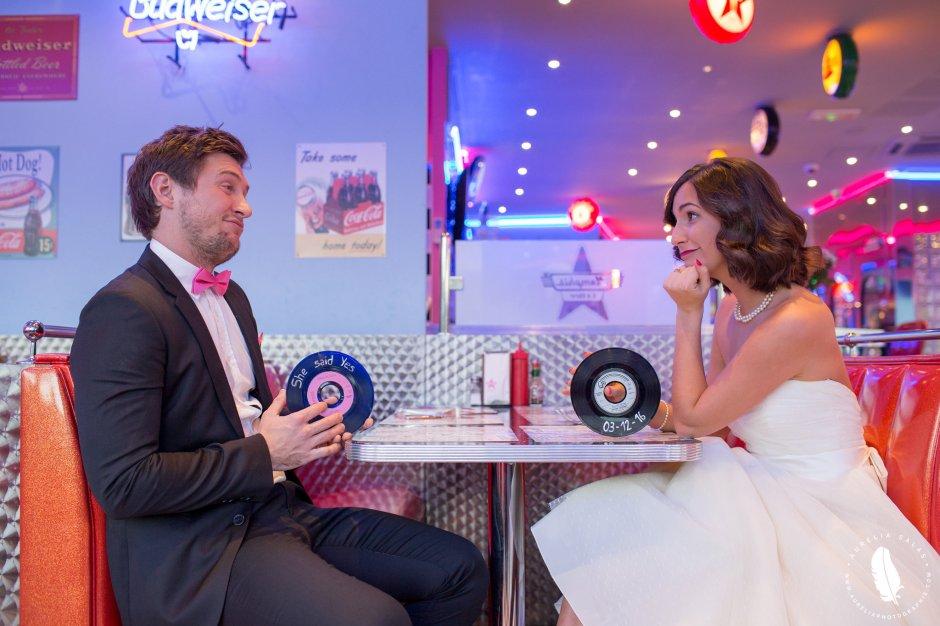 mariage-retro-fifties-la-blogueuse-mariage-77