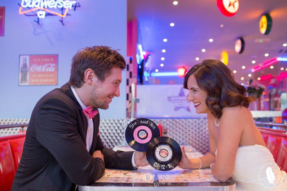 mariage-retro-fifties-la-blogueuse-mariage-78