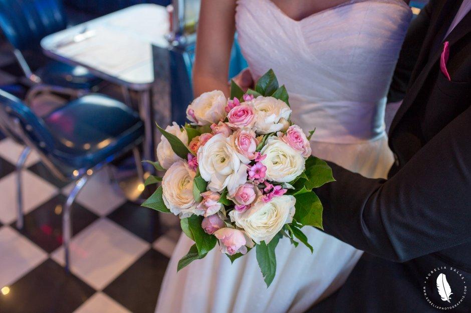 mariage-retro-fifties-la-blogueuse-mariage-8