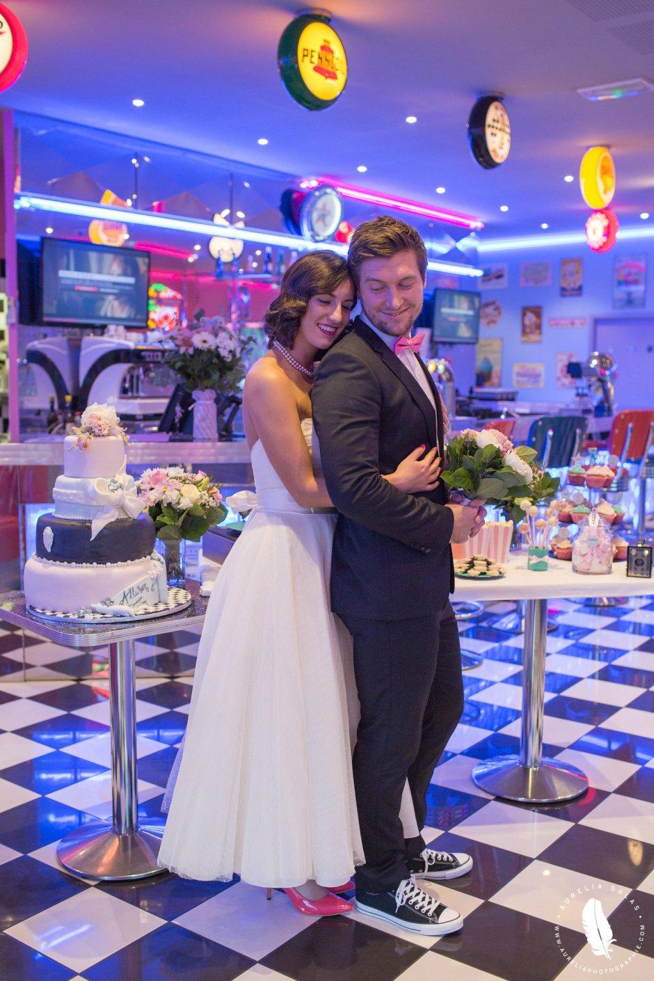 mariage-retro-fifties-la-blogueuse-mariage-80