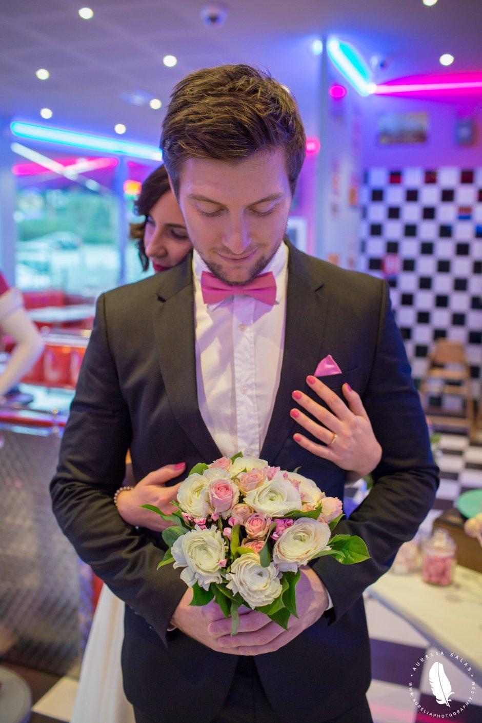 mariage-retro-fifties-la-blogueuse-mariage-81