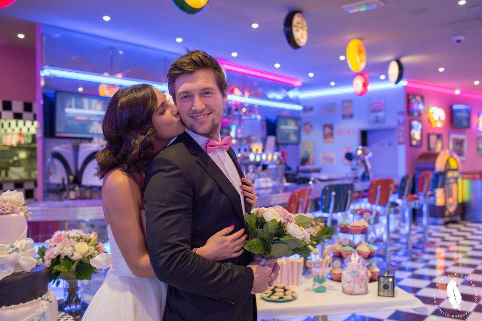mariage-retro-fifties-la-blogueuse-mariage-84