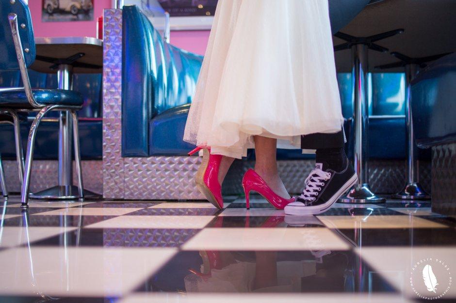 mariage-retro-fifties-la-blogueuse-mariage-9