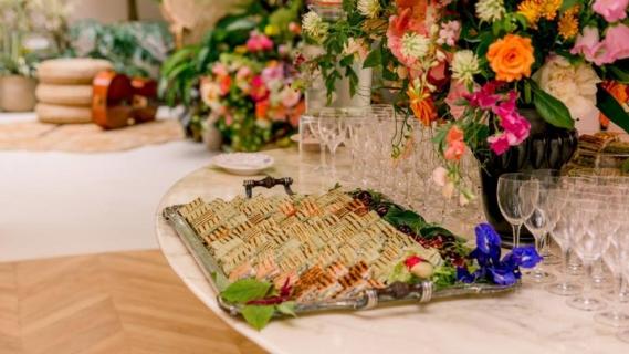 marie-chemorin-la-blogueuse-mariage-12