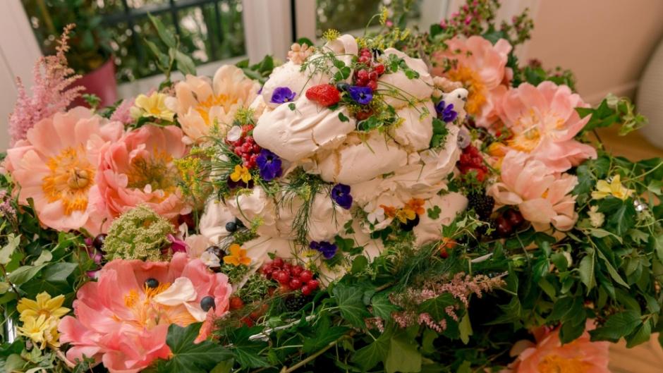 marie-chemorin-la-blogueuse-mariage-13