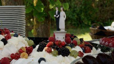 marie-chemorin-la-blogueuse-mariage-6