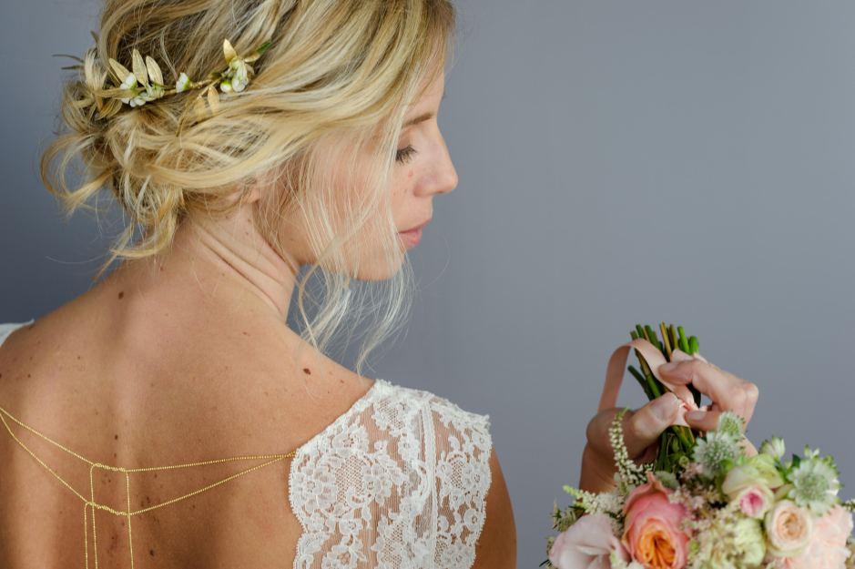 mily-cuts-la-blogueuse-mariage-1