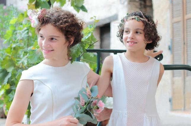 miss-de-mars-la-blogueuse-mariage-4