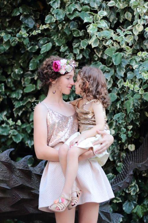 miss-de-mars-la-blogueuse-mariage-5