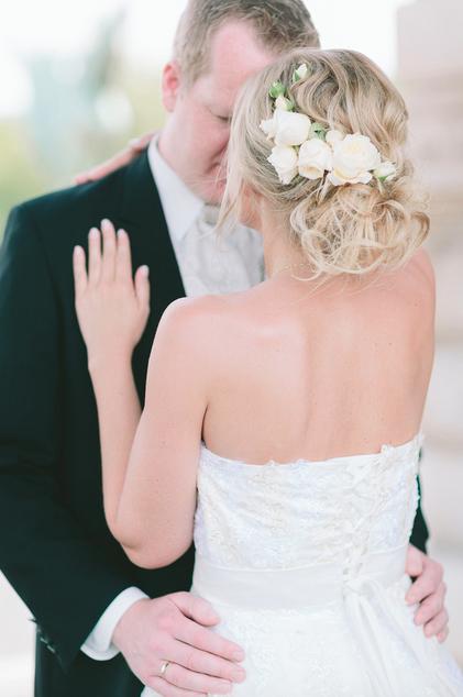 modern-beauties-la-blogueuse-mariage-1