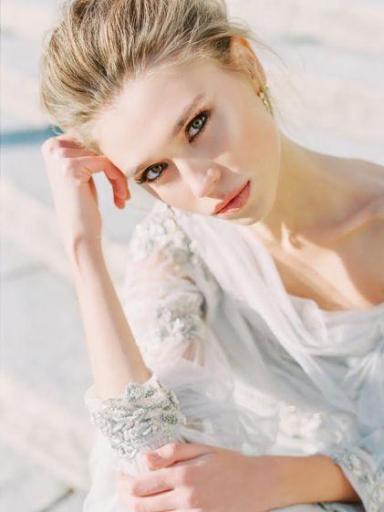 modern-beauties-la-blogueuse-mariage-2